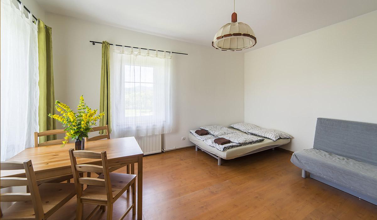 noclegi-gory-sowie-apartament-rogowiec-3