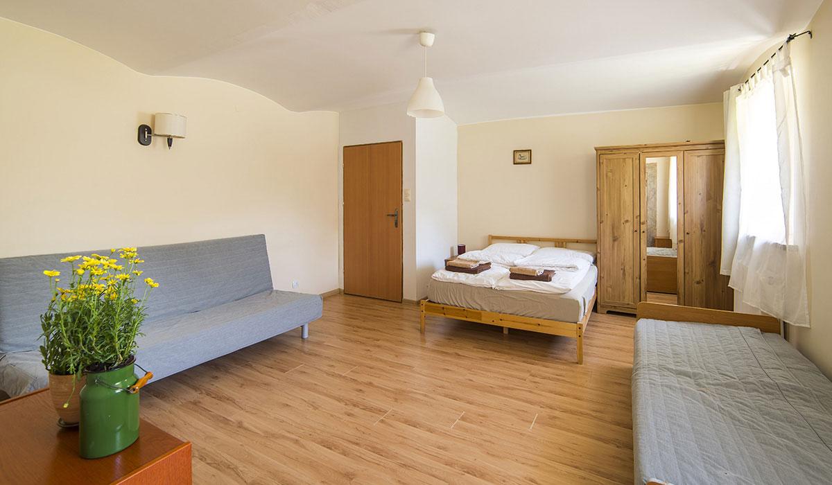 noclegi-gory-sowie-apartament-wielka-sowa-1
