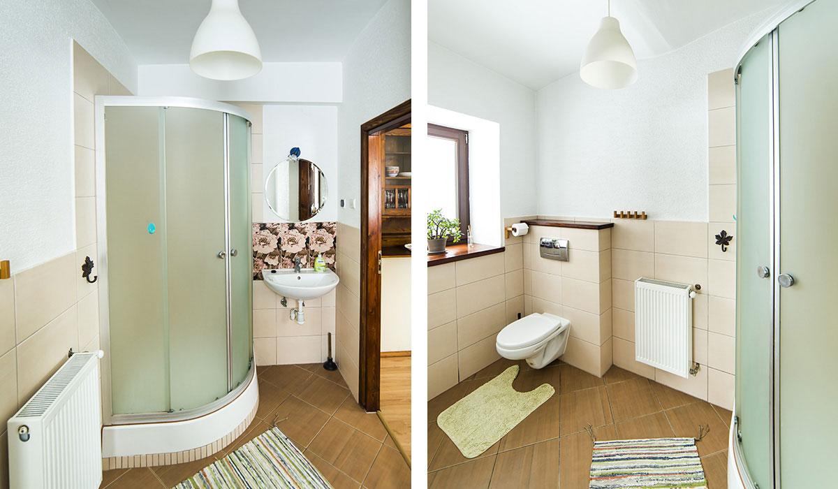 noclegi-gory-sowie-apartament-wielka-sowa-lazienka